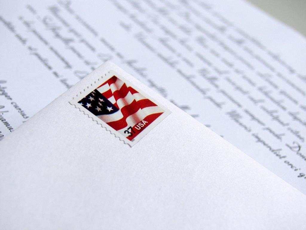 Short Sale Hardship Letter from www.diablovalley.net