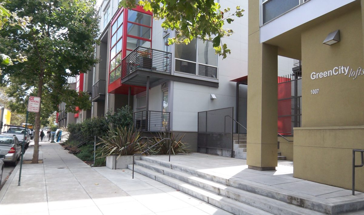 east-bay-condo-for-sale-emeryville