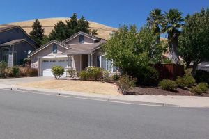 Bay Point Pittsburg home for sale