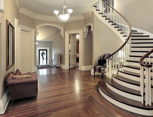 Top Ten Lafayette Luxury Estates