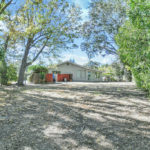 20 Jerome Ct Walnut Creek for sale